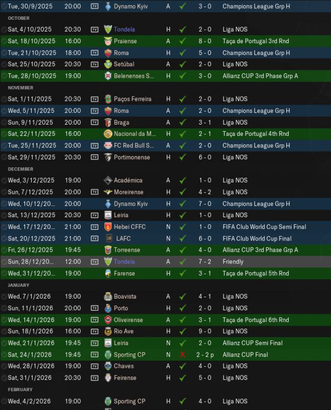 attacking-4141-results1d2c62f67a22c4f0e.png