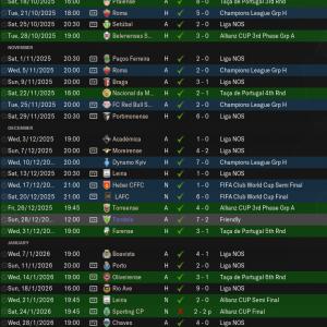 attacking-4141-results1d2c62f67a22c4f0e