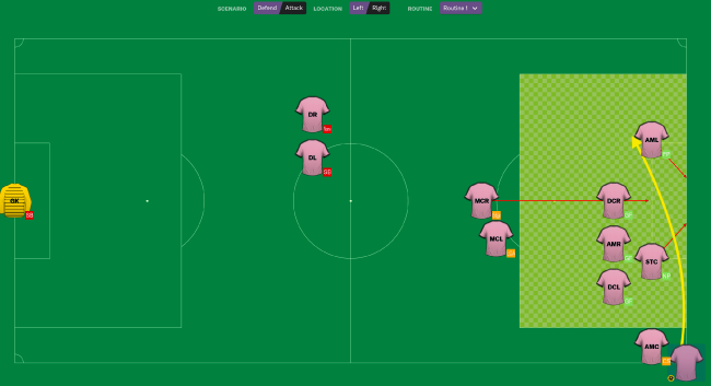 attacking-corners-preview29832ecdc0b164f6.png