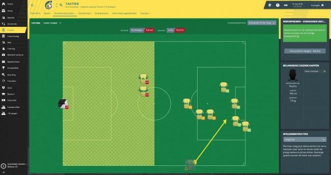 attacking-long-throw-rightedcf0cda8227bd9a.jpg