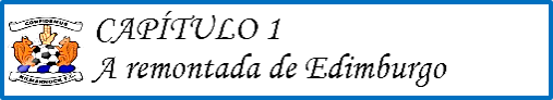 capitulo-12ad0a01c166c6aee.png
