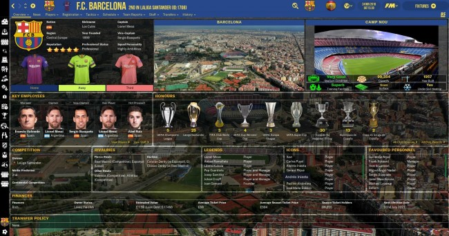 cities-fm19-preview-2cb4b11a846350be3.md.jpg