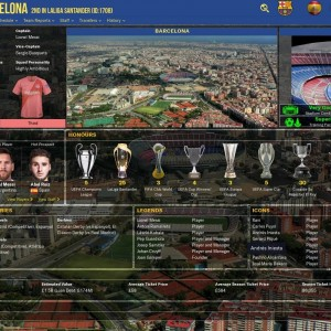 cities-fm19-preview-2cb4b11a846350be3