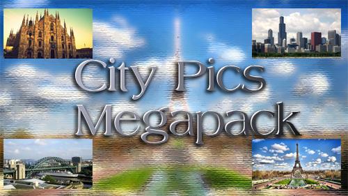 https://www.fmshots.com/images/cities-megapack-fm19100b4ab9118eab3b.png