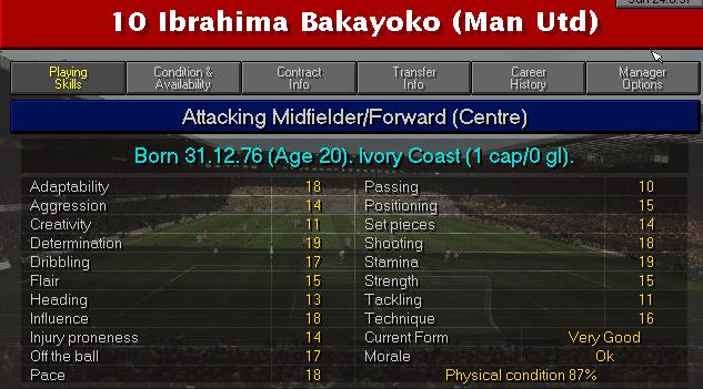 cm-ibrahima-bakayoko-man-utddb4a5cff2813208a.png