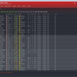 eng-lvl10_preview_stockport-players
