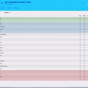 fifa-league-one02cb7580189a5def