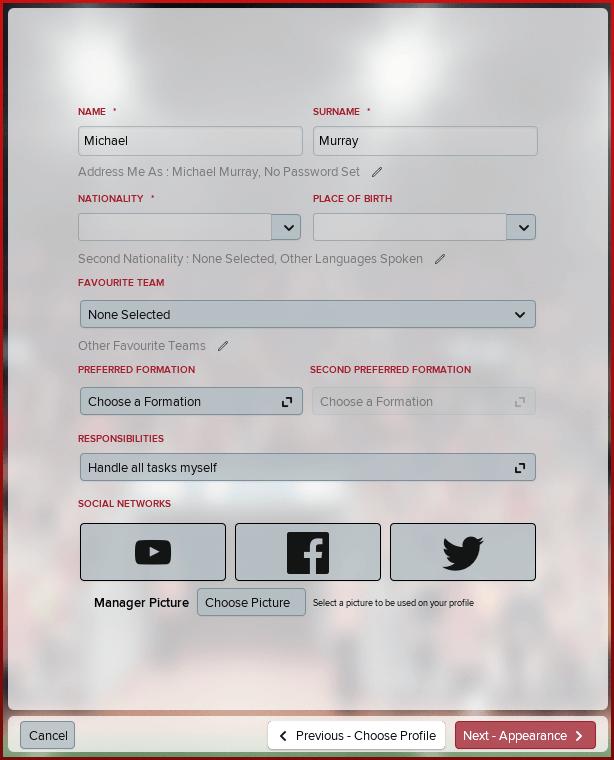 fm18managerpic1.png