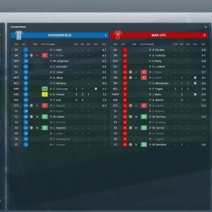 fm18review-3postmatch