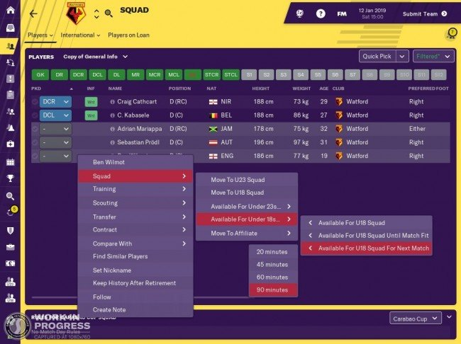 fm19-available-for-u18-just-for-next-match.jpg