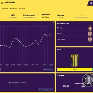 fm19-new-style--club-profile_3