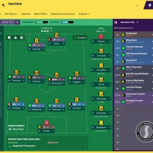 fm19-revamped-tactics-module_3