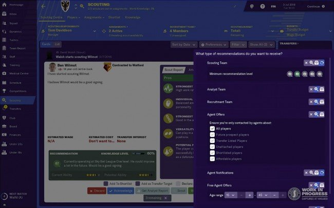 fm19-scouting-centre-recommendation-filters.jpg