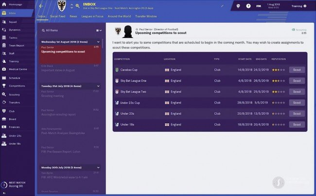 fm19-scouting-upcoming-competitions-to-scout.jpg
