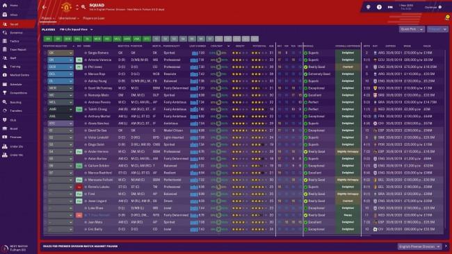 fm19-squad-view-previeweb3a286aae3fb8ad.jpg