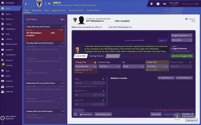 fm19-transfers-ask-player-to-suggest-offer.jpg