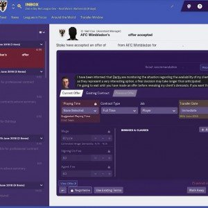 fm19-transfers-ask-player-to-suggest-offer