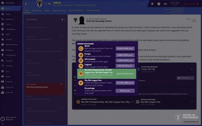 fm19-transfers-budget-set-scouting-package.jpg