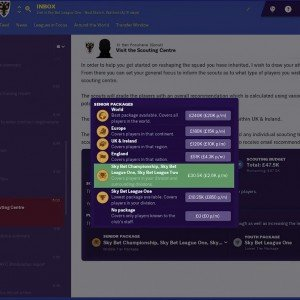 fm19-transfers-budget-set-scouting-package