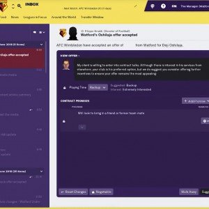 fm19-transfers-new-promises-added