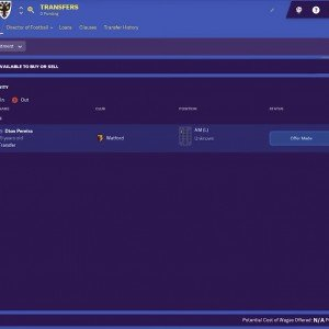 fm19-transfers-projected-cost