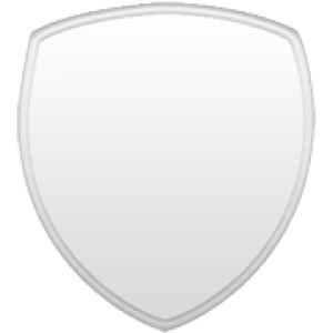 footbe-logo-overlay