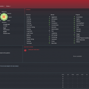 gelson-martins-to-atletico-madrid-fm18-summer-2018-transfer-update