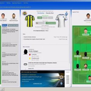 google-light-match-preview2bcdecb56ffa49ff