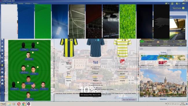 google-light-v2-4b1c6d4415dfc1cc1.jpg
