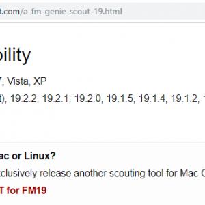 gs19-compatibility3ae903f5f6a70f5f