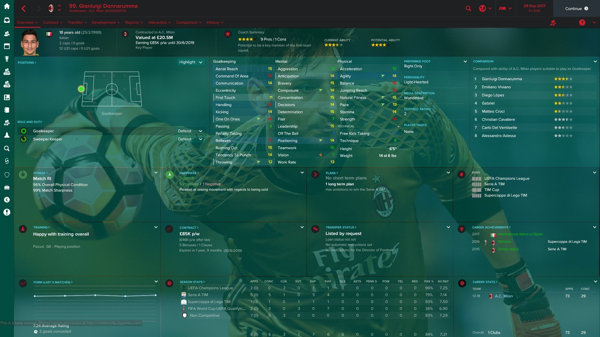 Football Manager Backgrounds Super Pack (FM2017) H2xtA