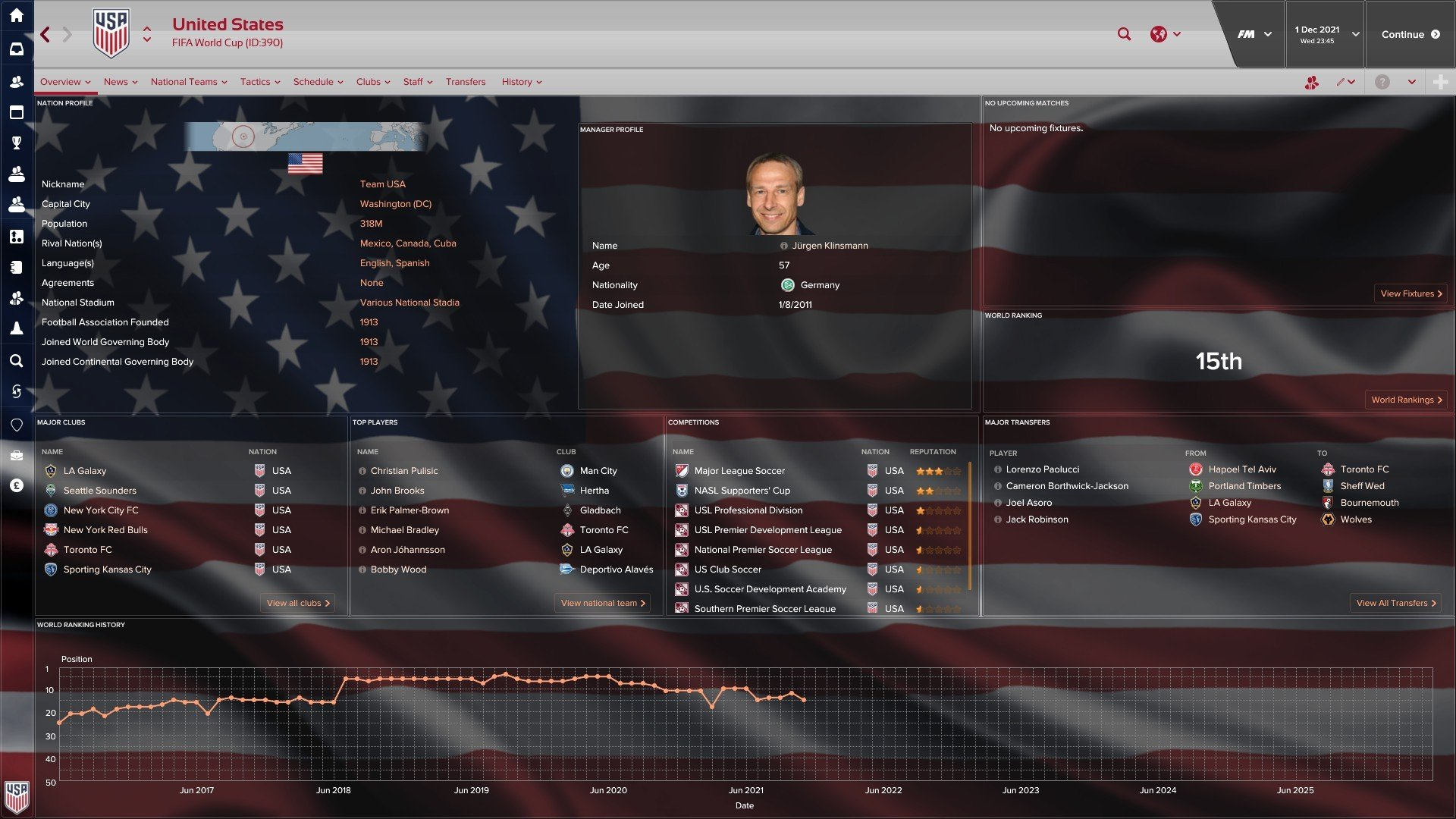 Football Manager Backgrounds Super Pack (FM2017) H71l0