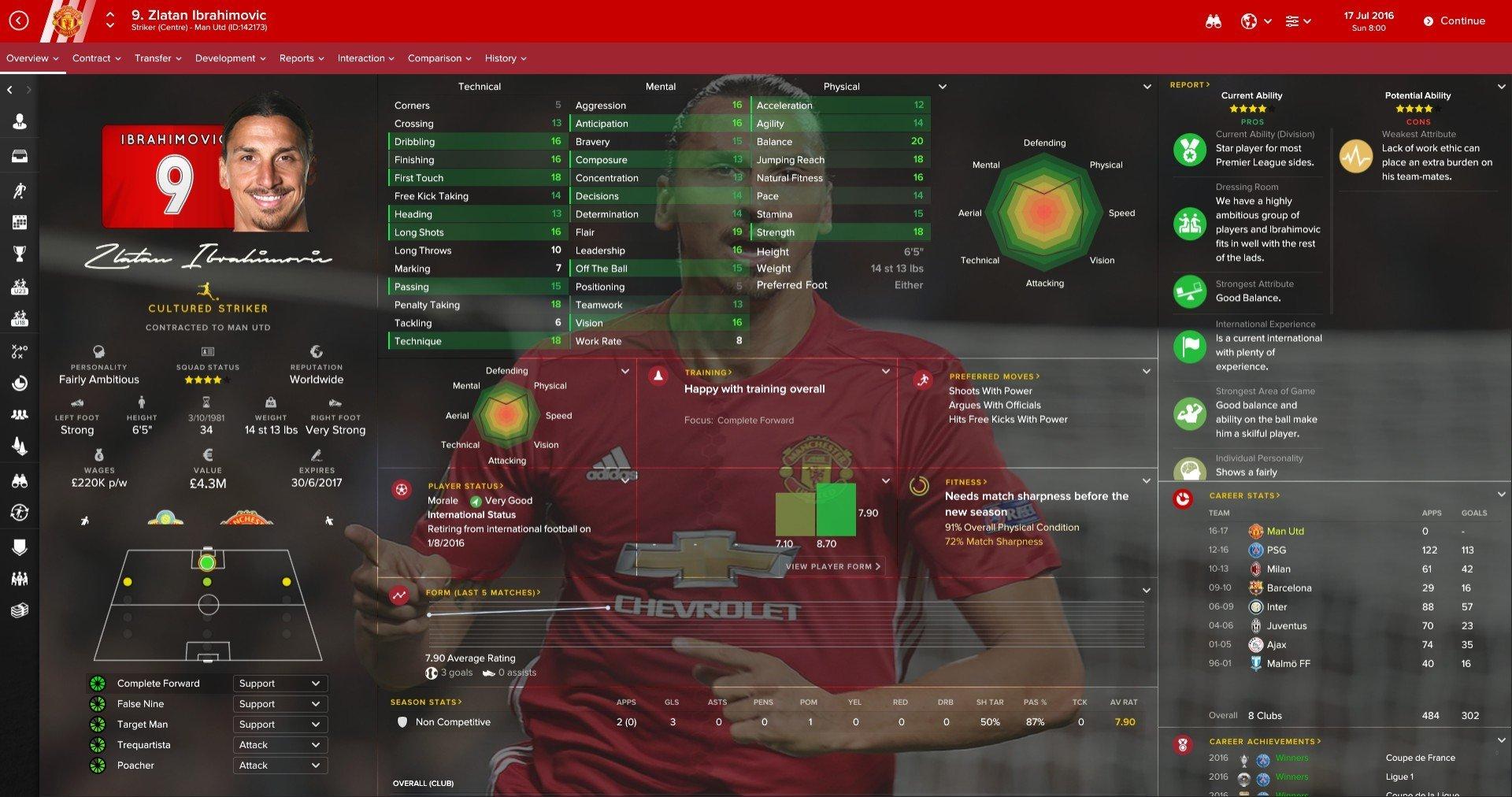 Football Manager Backgrounds Super Pack (FM2017) HgCKT