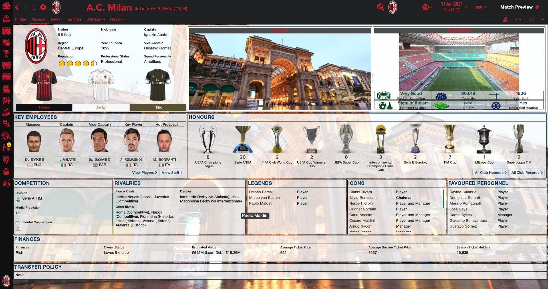 Football Manager Backgrounds Super Pack (FM2017) HgJpS
