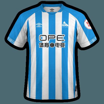 huddersfield_1.png