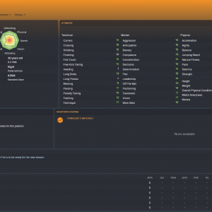 joao-moutinho-to-wolves-fm18-summer-2018-transfer-update