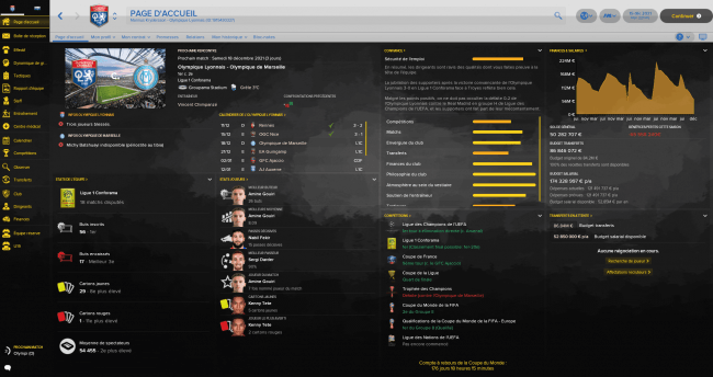 k76-skin-preview-manager-home.png