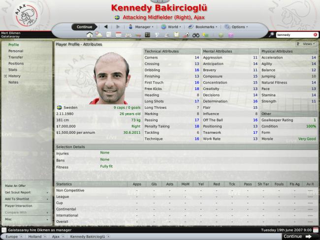 kennedy-bakircioglu-26-years.png