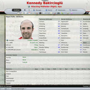 kennedy-bakircioglu-26-years