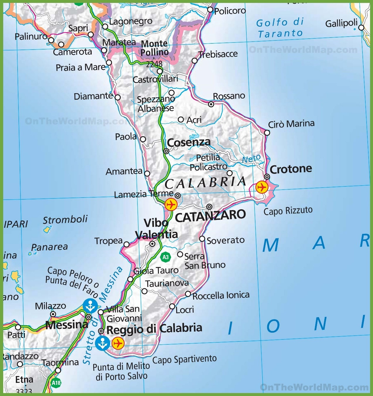 large-map-of-calabria143701727d95f9b2.jp