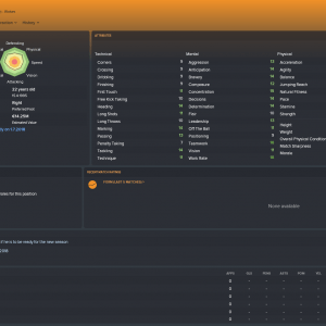 leander-dendoncker-to-wolves-fm18-summer-2018-transfer-update