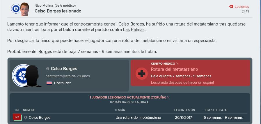 lesion-de-Borges.png