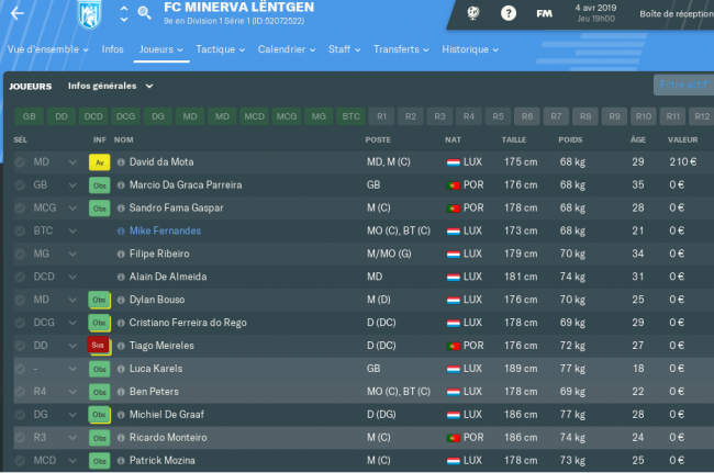luxembourg-preview-2f5a9f3d31b21cbc0.png