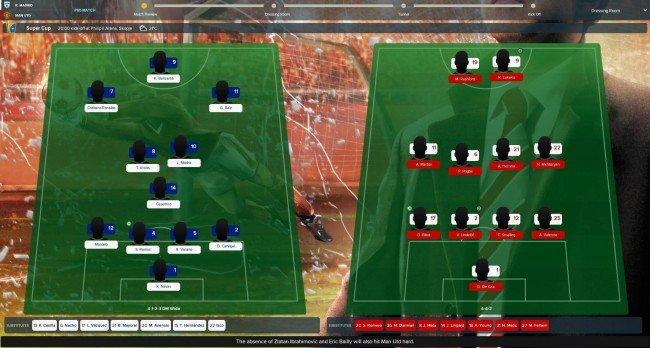 mdb-lineups.jpg