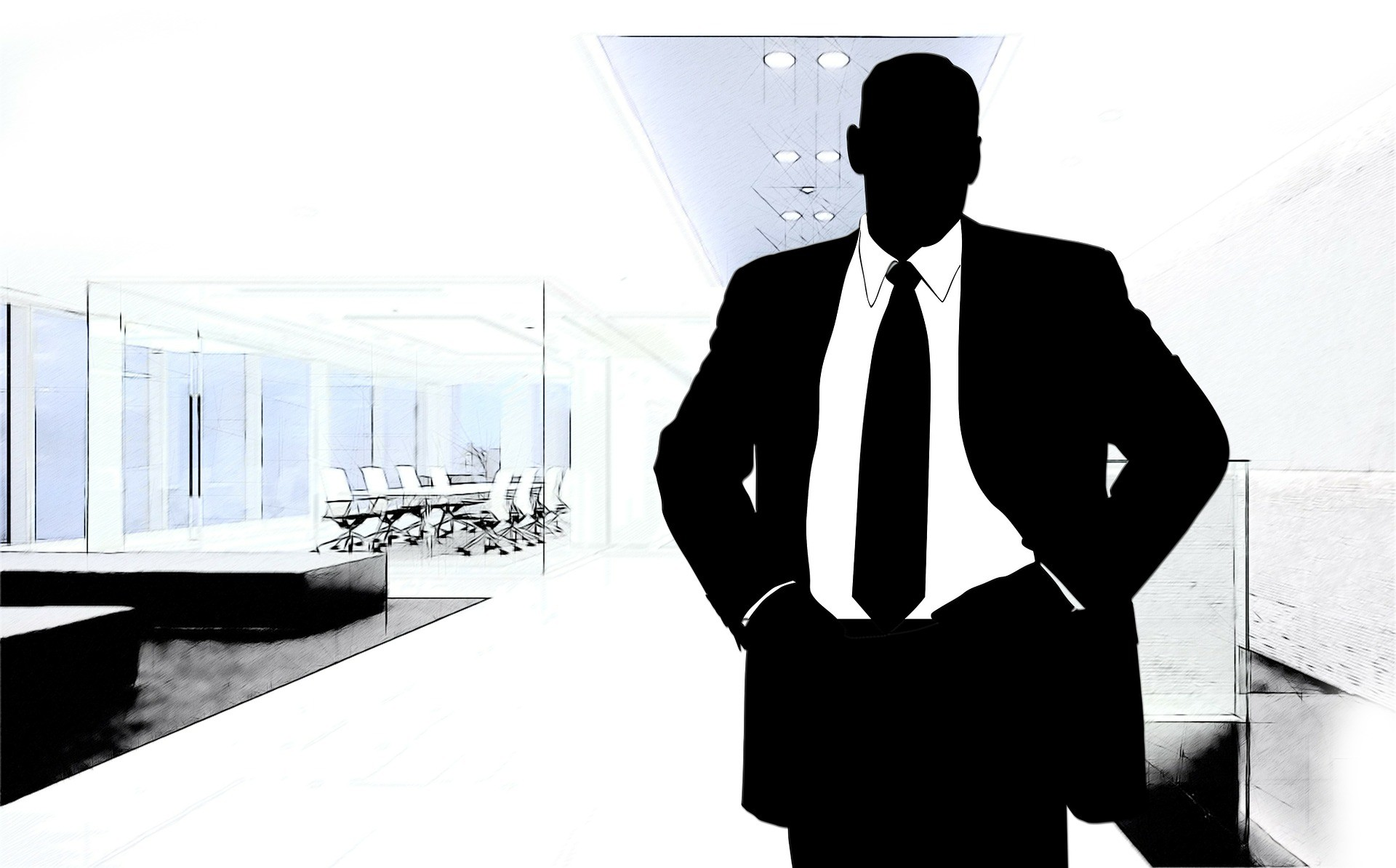 new-manager58441eb5d5cc50bc.jpg