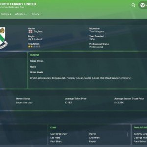 north-ferriby-united-fm18-profile