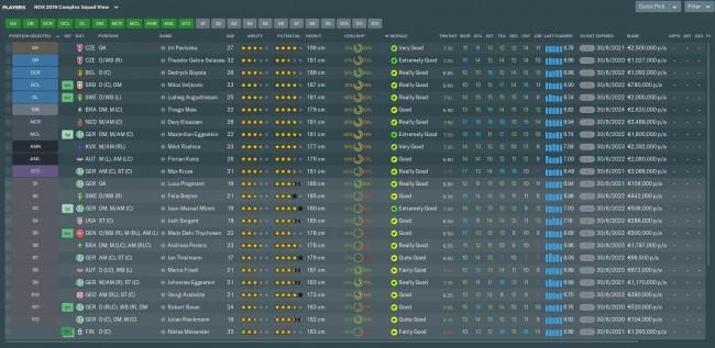 nox-squad-view-previewe16046ca370b7ff1.jpg