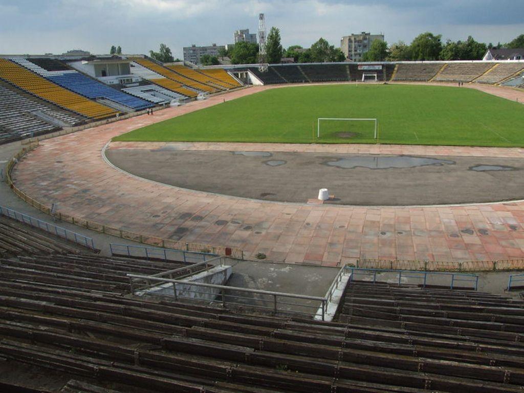 phoca_thumb_l_central-city-stadium-vinnytsia_01baf4d5d700cce2cc.jpg