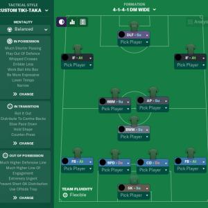 possession-101-formationfa1acc5eb7099d25