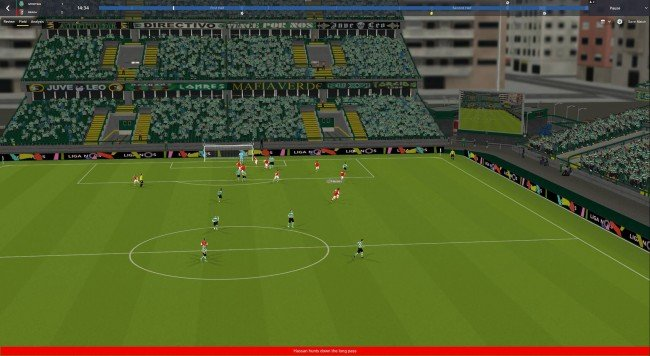 sporting-cp-video-adboards.jpg